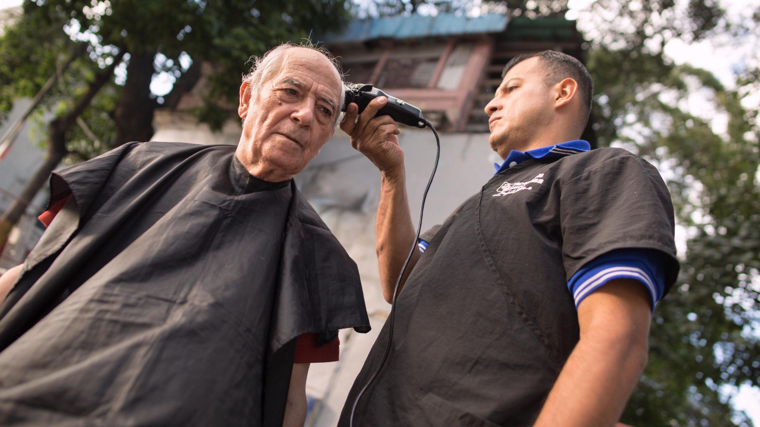 El retorno de las barberías: Las nuevas proyecciones de una profesión