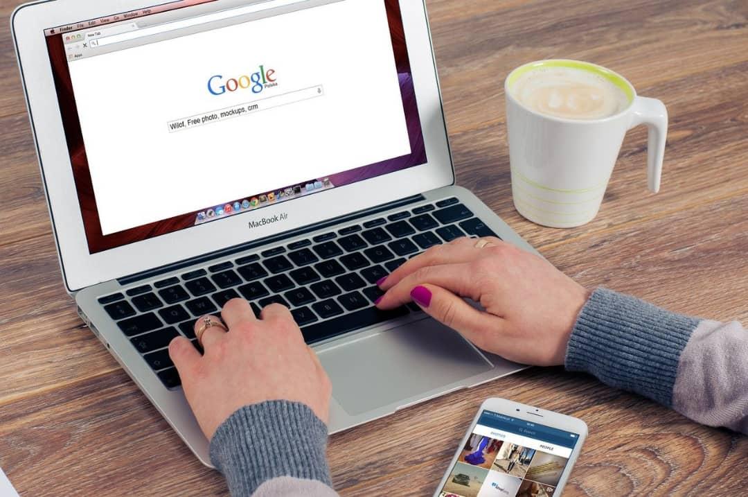 Hablemos de SEO y la importancia que radica en las web
