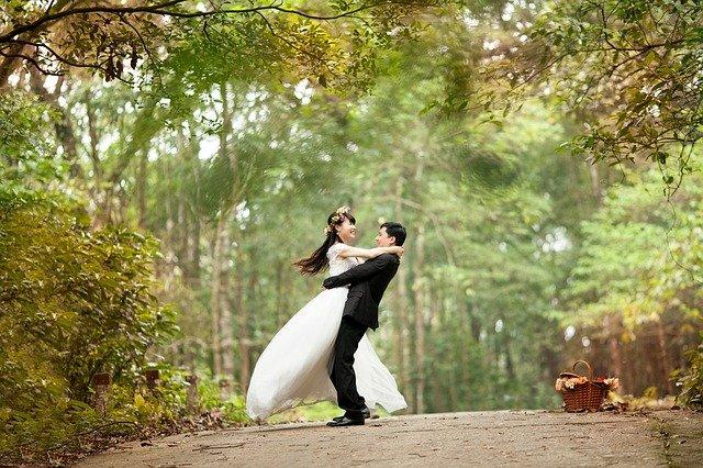 ¿Problemas con tu pareja? Realiza un amarre de amor