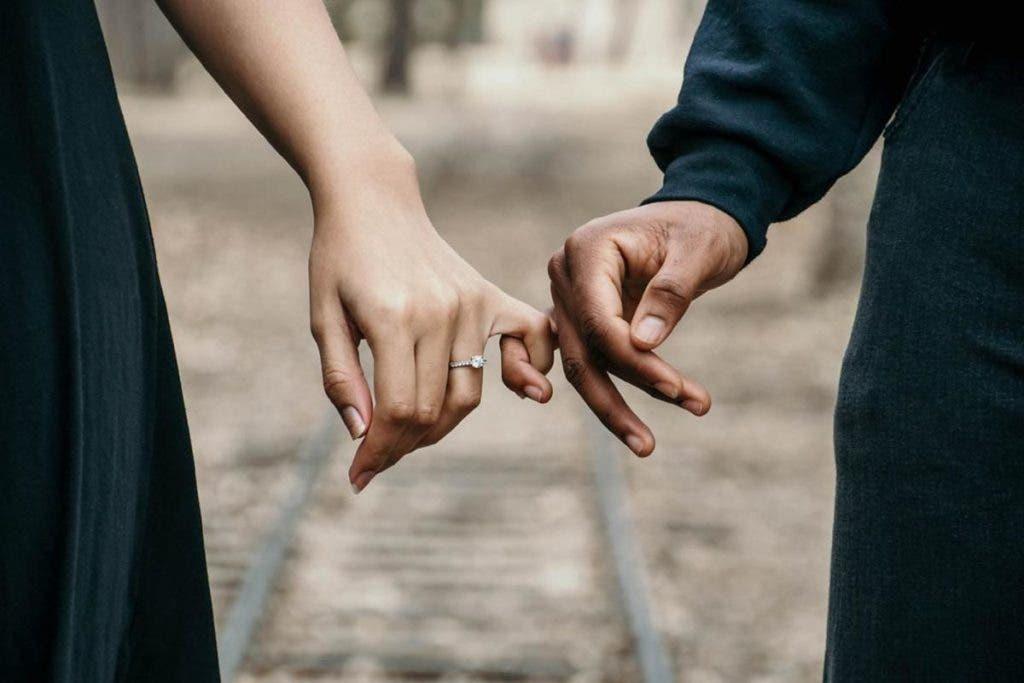 Amarres efectivos para recuperar el amor
