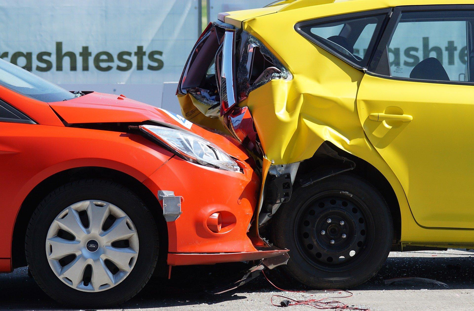 Las mejores coberturas de seguros que deberías tener para tu auto